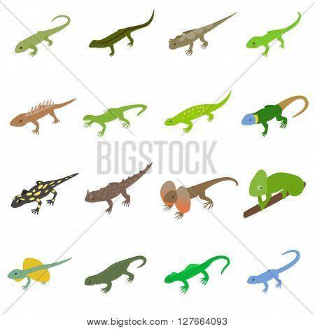 Lizard icons set. Lizard icons. Lizard icons art. Lizard icons web. Lizard icons new. Lizard icons www. Lizard icons app. Lizard icons big. Lizard set. Lizard set art. Lizard set web. Lizard set new. Lizard set www
