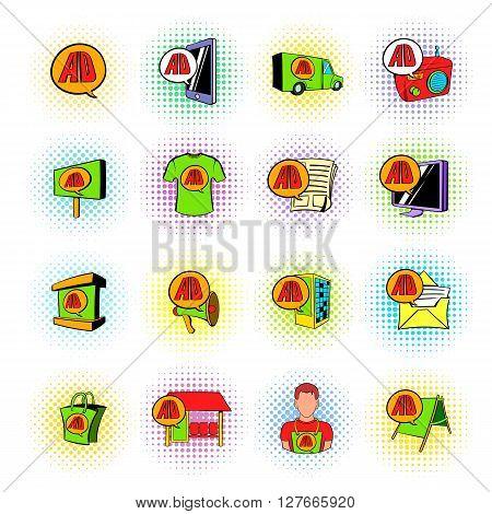 Advertisement set icons. Advertisement set. Advertisement set art. Advertisement set web. Advertisement set new. Advertisement set www. Advertisement set app. Advertisement icons. Advertisement icons art. Advertisement icons web. Advertisement icons new.