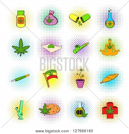 Medical marijuana icons set. Medical marijuana icons. Medical marijuana icons art. Medical marijuana icons web. Medical marijuana icons new. Medical marijuana set. Medical marijuana set art. Medical marijuana set web. Medical marijuana set new. Medical ma