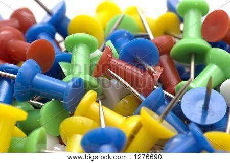 Board Pins
