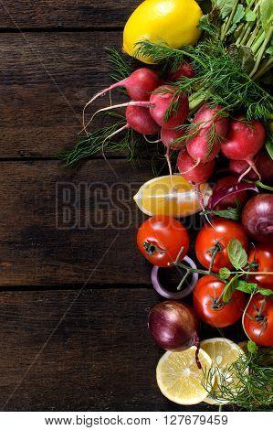 Group Of Ingredient;