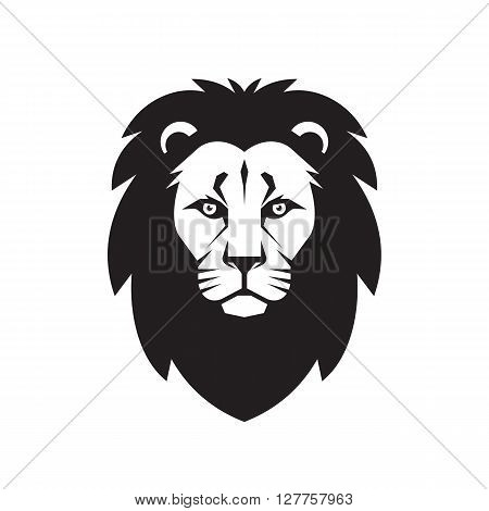 lion vectors stock photos amp illustrations bigstock
