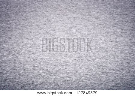 metal sheet, steel sheet, metal texture, pattern on a metal sheet, metal closeup.