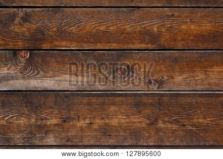 Abstract image of the wood texture - wood surface