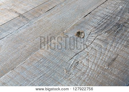 Serenity wood texture and background. Color of the year 2016. Serenity blue wood texture background. Rustic, grunge old wooden background. Aged wood horizontal planks texture pattern. Wooden surface.