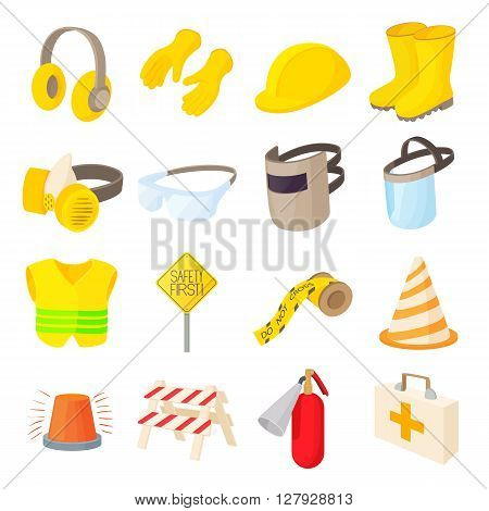 Safety icons set. Safety icons. Safety icons art. Safety icons web. Safety icons new. Safety icons www. Safety icons app. Safety icons big. Safety set. Safety set art. Safety set web. Safety set new. Safety set www. Safety set app. Safety set big