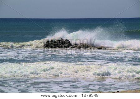 Ocean_Rocks