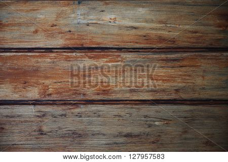 HQ Wood Texture for your next project