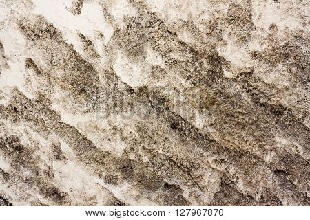 An image of a concrete wall background
