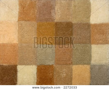 Carpet Colors 01