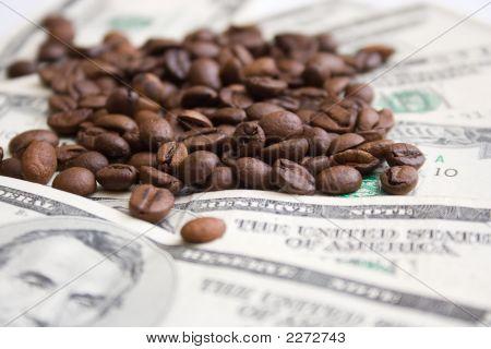 Caffee Price