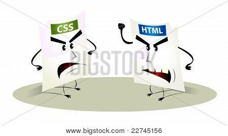Files Conflict - Error 404