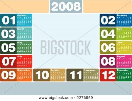 Calendario2008_Ex4_\(C\).Eps