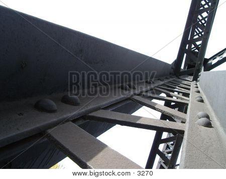 Steel 2 The Sky