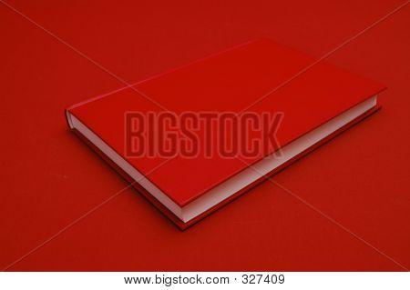 Romance Book