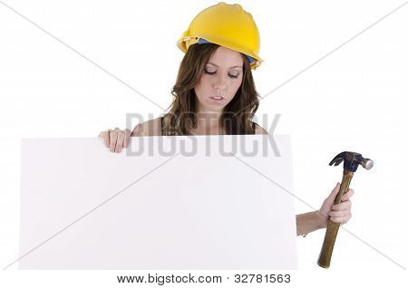 Construction woman (1)