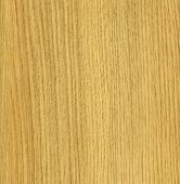 stock photo of pubescent  - fine image of pubescent oak wood texture background - JPG
