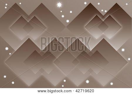 Background Braun 1