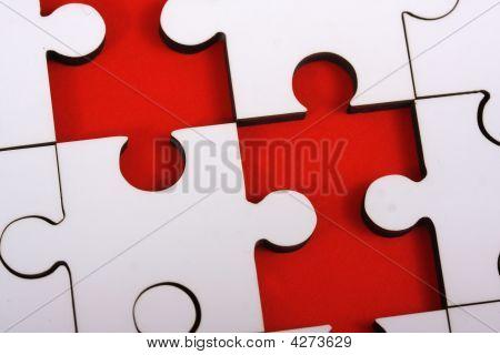 Macro Jigsw