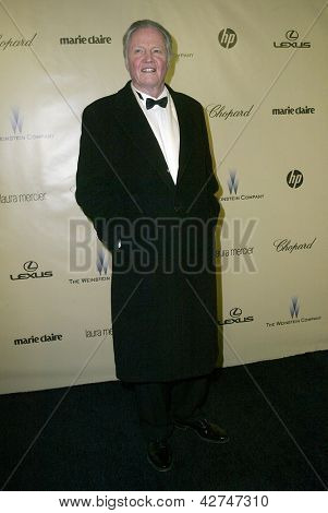 BEVERLY HILLS, CA - JAN. 13: Jon Voight arrive at the Weinstein Company's 2013 Golden Globes After Party on Sunday, January 13, 2013 at the Beverly Hilton Hotel in Beverly Hills, CA.