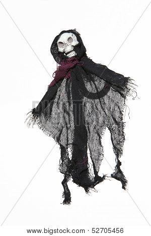 Grim Reaper Decoration