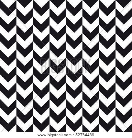 Alternate-chevron-background-black-white.eps