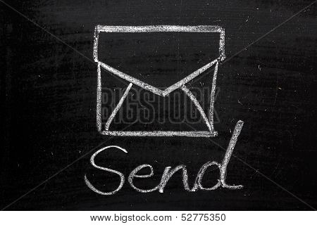 Send Envelope