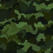 foto of camoflage  - Camouflage pattern graphic wallpaper texture design in various colors - JPG