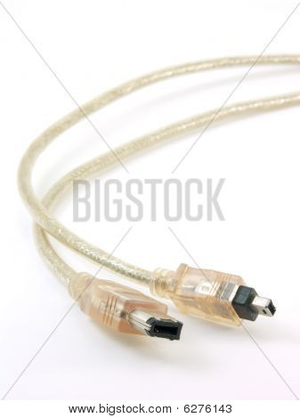 Dv Cable