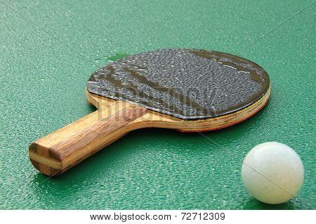 Pimg Pong