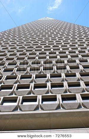 TransAmerican Building