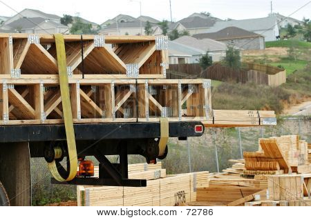 Roofing Supplies