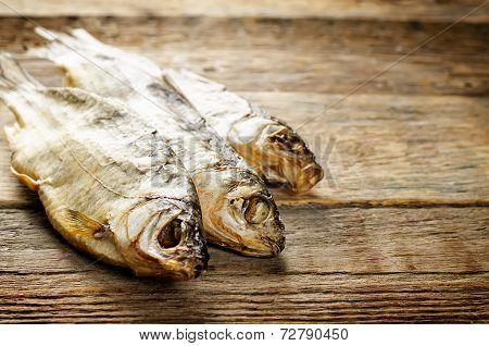 Fish Vobla