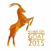 foto of chinese zodiac  - Chinese New Year 2015 - JPG