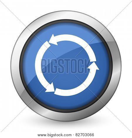 refresh icon reload icon