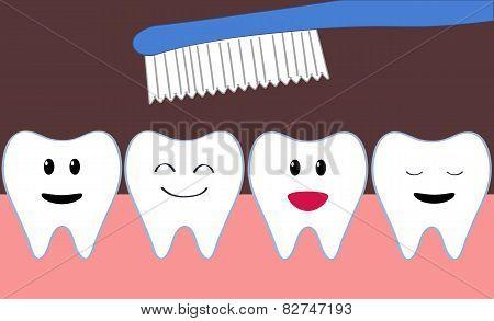 Teeth Cleaning.ai