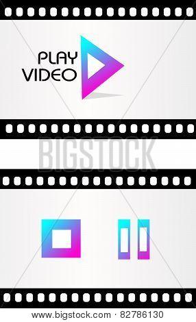 Video Play