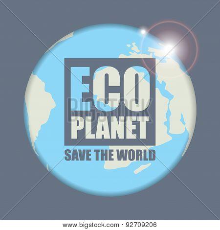 planet eco