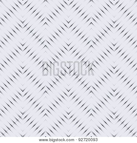 Seamless Pattern390