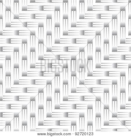 Seamless Pattern409