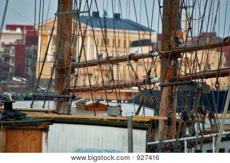 Masts3
