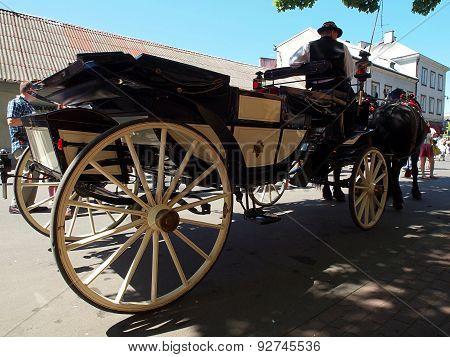 Lowicz cab.