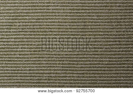 Striped Background Texture