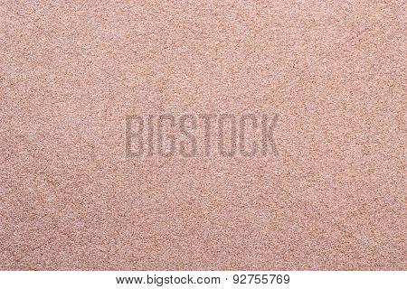 Beige Suede Texture Background