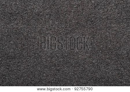 Grey Suede Texture Background