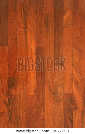 Parquet Wood Pattern