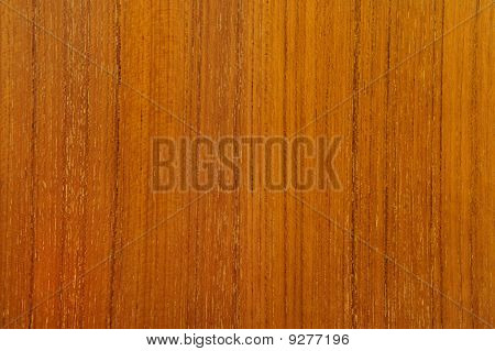 Timber Wood Pattern