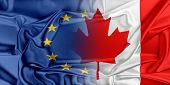 pic of european  - European Union and Canada - JPG