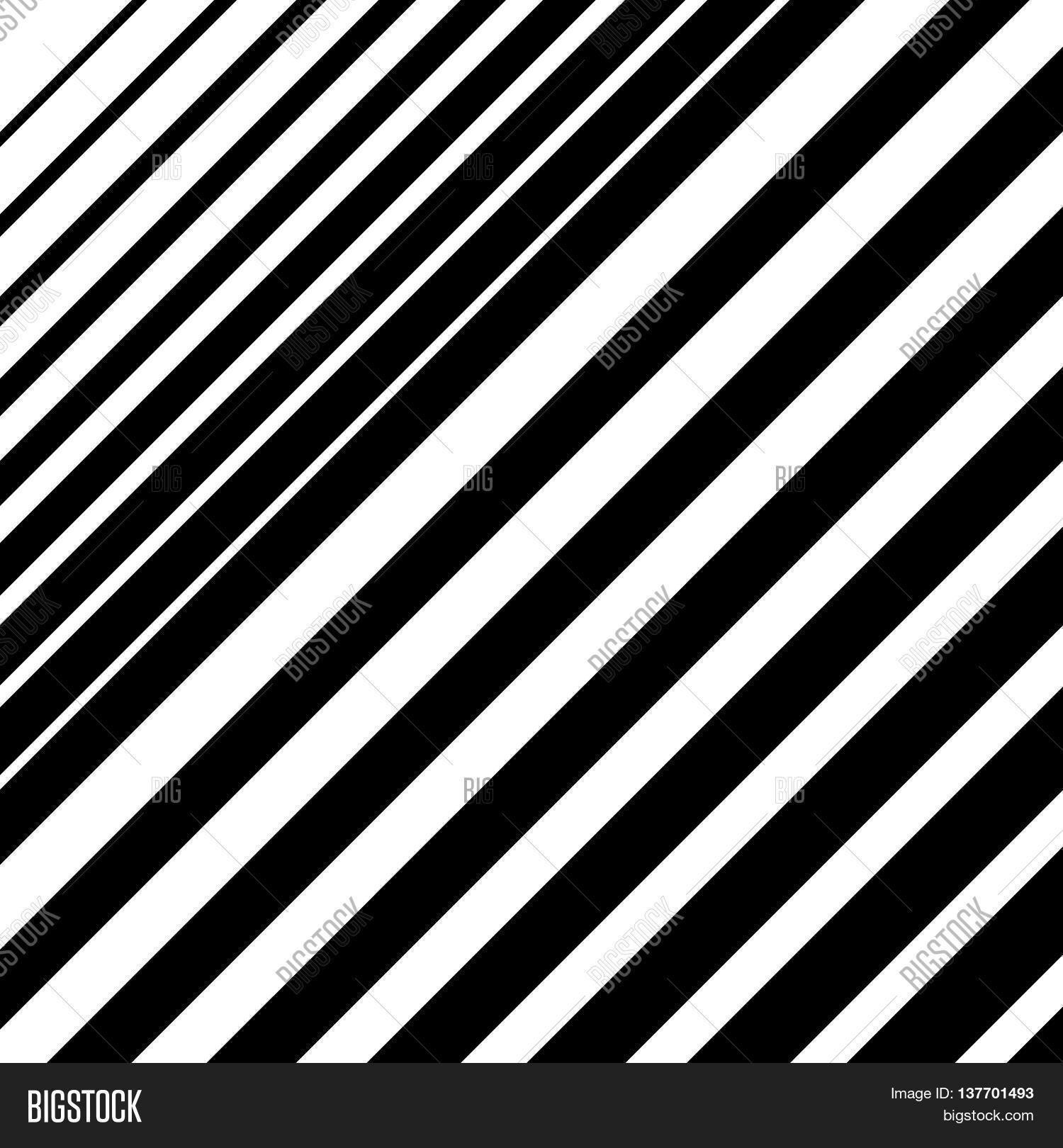 Diagonal Line Design : Dynamic diagonal lines pattern vector photo bigstock