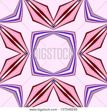 Seamless Texture 264